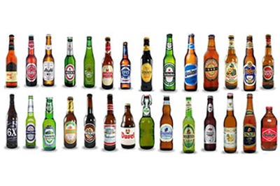 Other Famous Beers