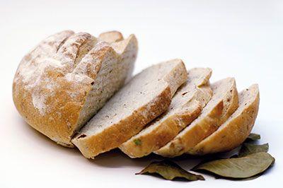 Con Bread